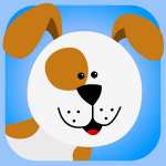 Peekaboo Animals Apk Paid For Android