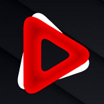 Play Cine V3 Apk for android