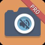 무음무음 PRO Apk App