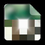 Pure Mosaic Apk