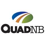QuadNB 2020 Apk