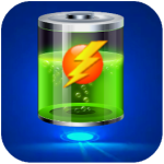 Quick charge Apk for Android