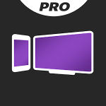 Screen Mirroring for Roku for Android