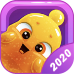 Slime Relax Apk
