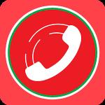 SM Auto Call Recorder Pro Apk