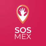 SOSMex Safety Alert Apk