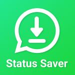Status Saver APK - Whatsapp Status Downloader