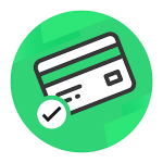 Stripe Payments Apk