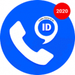 True Id Caller Name & Location Apk