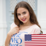 USA Girls Live Video Chat Apk