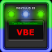 VBE VOVILUS II Apk for Android free download