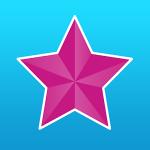 Video Star Apk