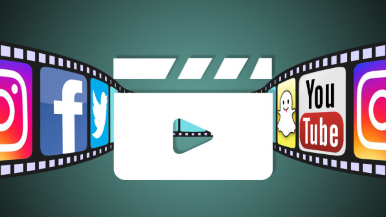 Xvideosxvideostudio Video Editor Pro Apk Brasileiro Apk Downloader