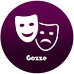 Gozze Apk