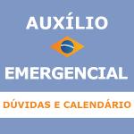 Ajuda Auxilio Emergencial Apk