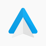 Android Auto Apk For Android