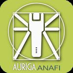 Auriga Anafi Apk