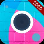 Bamboo Camera Apk App