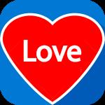 Bedur Apk App