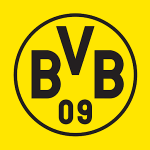 Borussia Dortmund Apk