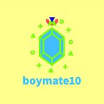 Boymate10 Apk