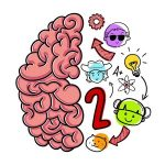 Brain Test 2 Apk