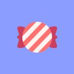 Bubblegum: Glyphs Apk