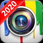 Camera Pro 2020 Premium Apk