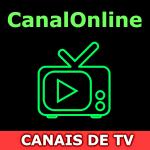 CanalOnline Apk