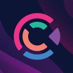 Chroma - Icon Pack Apk