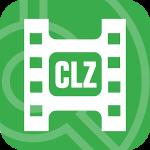 CLZ Movies Apk