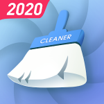Cool Cleaner Apk App