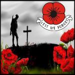 Dark legend of war 1945 Apk