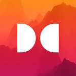 Dolby On Apk