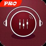 Equalizer - Bass Booster - Volume Booster Pro Apk