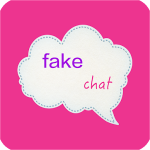 Fake Video Chat Apk