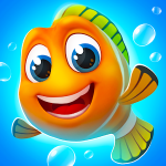 Fishdom Apk For Android