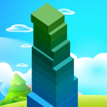Fit the Blocks No Ads APK For Android