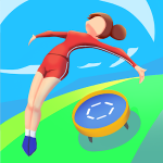 Flip Jump Stack Apk For Android