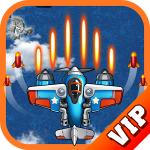 Galaxy Invader: Infinity Shooter Free Arcade Games Apk
