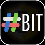 Hash Bit - Bitcoin Cloud Mining Apk