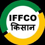 IFFCO Kisan Apk