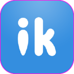 Imikimi Photo Frames Apk For Android
