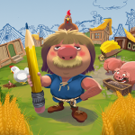 Imperial Settlers: Roll & Write Apk