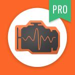 inCarDoc Pro Apk