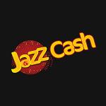JazzCash Apk App