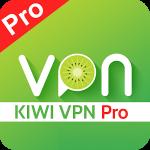 Kiwi VPN Pro Apk