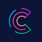 Lines Chroma - Icon Pack Apk