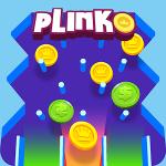 Lucky Plinko Apk For Android
