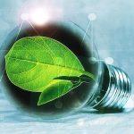 Mentors Electricity App Apk